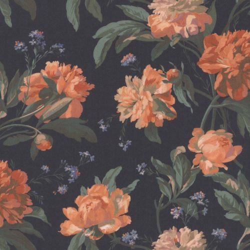 Decadent Blooms A