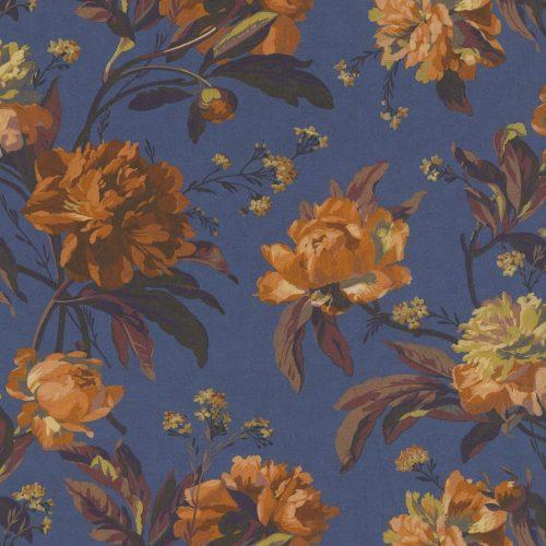 Decadent Blooms B