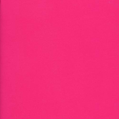 Dark Pink (Liberty Solids)