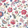 Eva Belle A - Liberty Tana Lawn Cloassic Collection - Liberty of London
