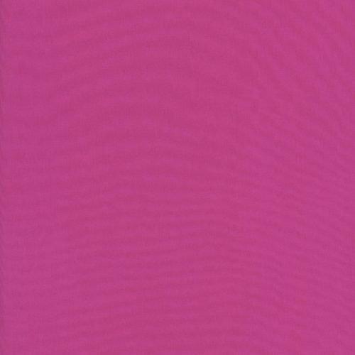 Fushia H - Liberty Tana Lawn Solids - Liberty of London