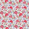 Felicite D - Liberty Tana Lawn Classic Collection - Liberty of London