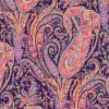 Felix and Isabelle F - Liberty Tana Lawn Classic Collection - Liberty of London