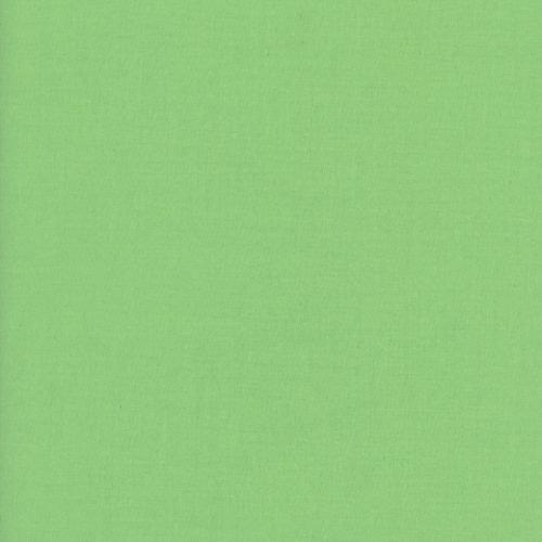 Green J (Liberty Solids)