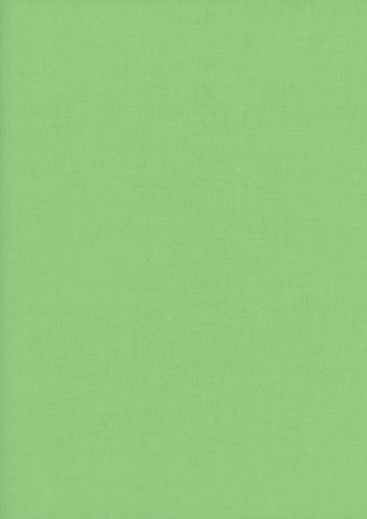 Green J - Liberty Tana Lawn Solids - Liberty of London