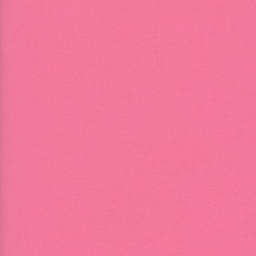 Light Pink K (Liberty Solids)