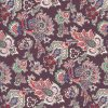 Louis F - Liberty Tana Lawn Classic Collection - Liberty of London