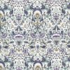 Lodden H - Libert Tana Lawn Classic Collection - Liberty of London