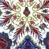 Lord Paisley F - Liberty Tana Lawn Classic Collection - Liberty of London