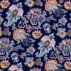 Louis A - Liberty Tana Lawn Classic Collection - Liberty of London