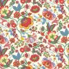 Mabelle P - Liberty Tana Lawn Classic Collection - Liberty of London