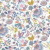 Mabelle S - Liberty Tana Lawn Classic Collection - Liberty of London