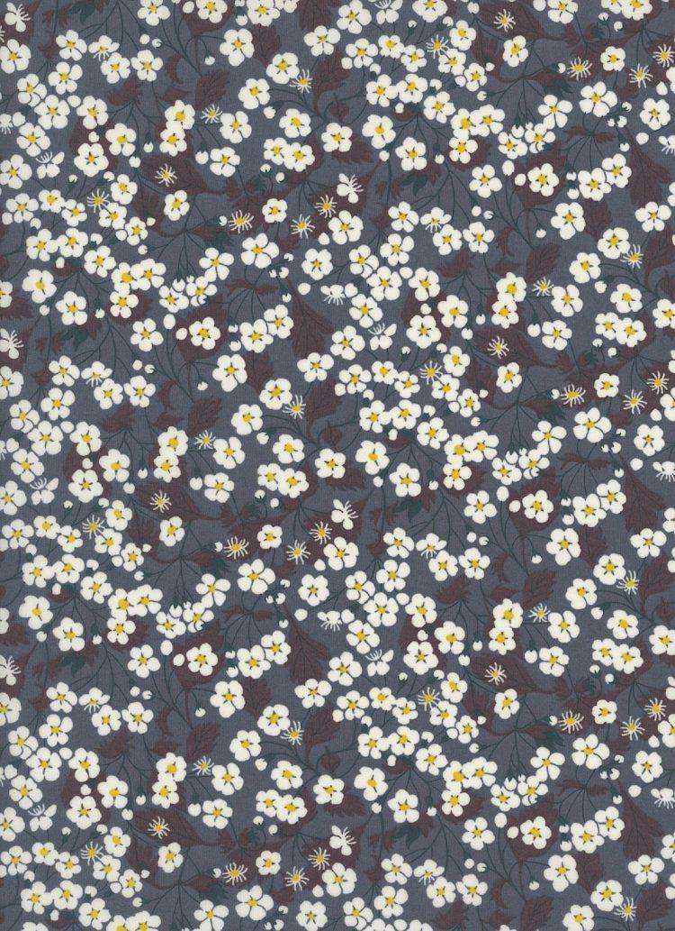Mitsi F - Liberty Tana Lawn Classic Collection - Liberty of London