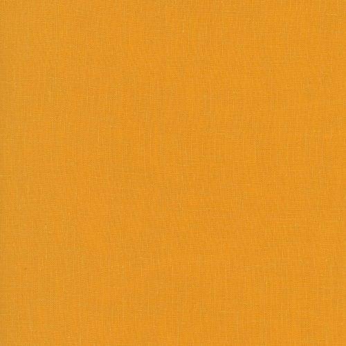 Linen #123 (Mustard)