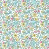 Meadow N - Liberty Tana Lawn Classic Collection - Liberty of London