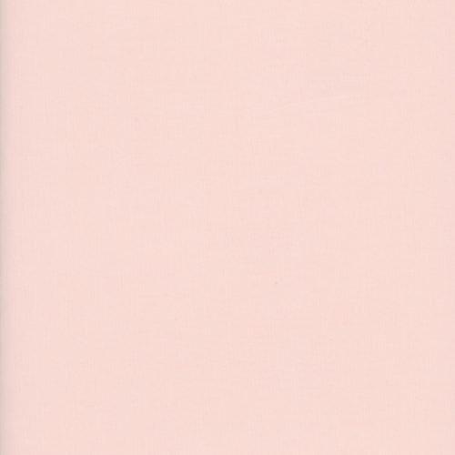 Pale Peach (Liberty Solids)
