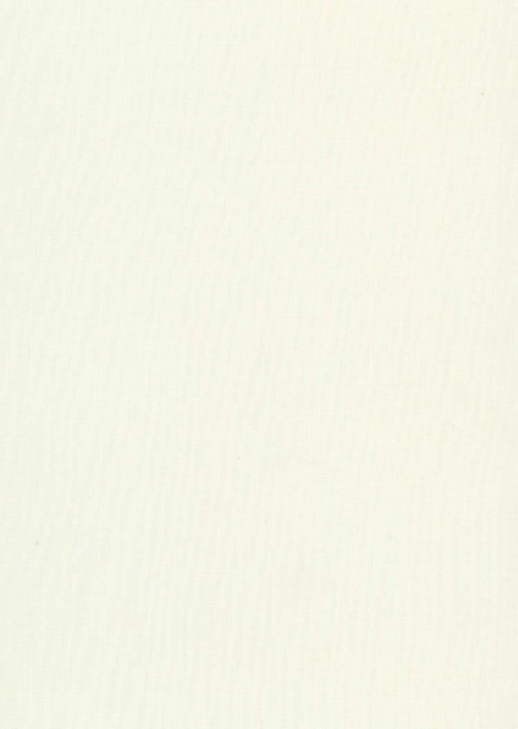Paper White V - Liberty Tana Lawn Solids - Liberty of London