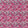 Petal and Bud D - Liberty Tana Lawn Classic Collection - Liberty of London