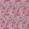Poppy Forest C - Liberty Tana Lawn Classic Collection - Liberty of London