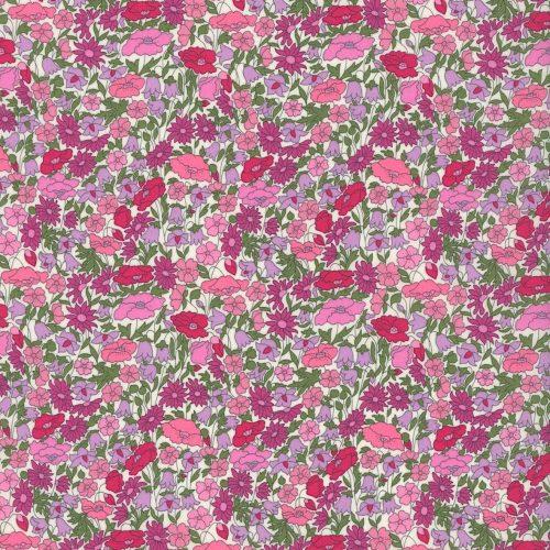 Poppy Forest C