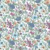 Rachel E - Liberty Tana Lawn Classic Collection - Liberty of London