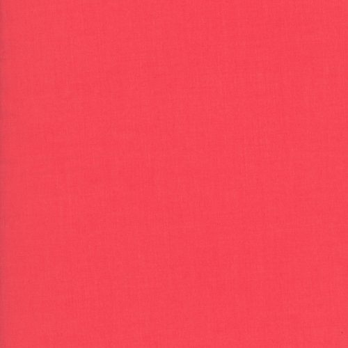 Red (Liberty Solids) – Wholesale