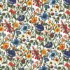 Rachel A - Liberty Tana Lawn Classic Collection - Liberty of London
