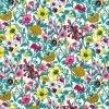 Rachel B - Liberty Tana Lawn Classic Collection - Liberty of London