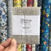 Rouleau - Capel K - Liberty Tana Lawn - Liberty of London