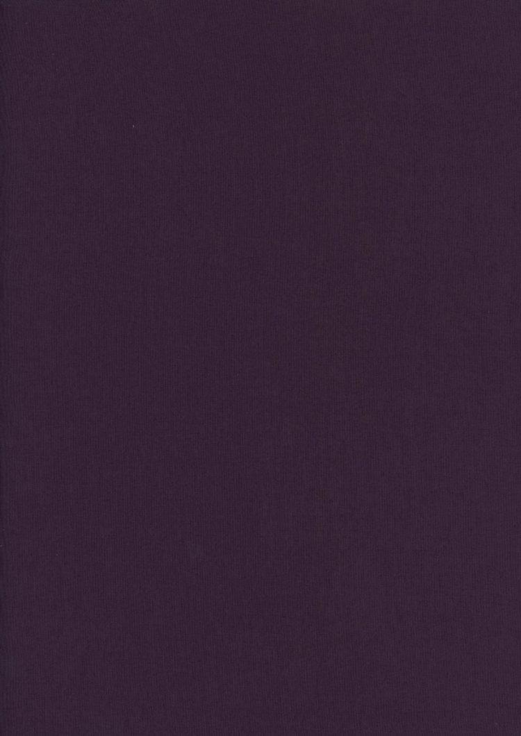 Slate X - Liberty Tana Lawn Solids - Liberty of London