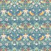 Strawberry Thief 19A - Liberty Tana Lawn Classic Collection 40th Anniversary - Liberty of London