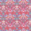 Strawberry Thief 19C - Liberty Tana Lawn Classic Collection 40th Anniversary - Liberty of London