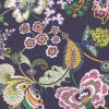 Symphony A - Liberty Tana Lawn Classic Collection - Liberty of London