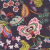 Symphony C - Liberty Tana Lawn Classic Collection - Liberty of London