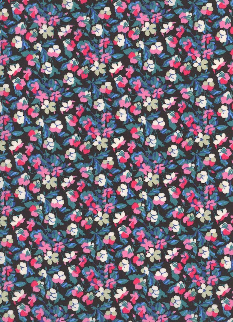 Sarah A - Liberty Tana Lawn Classic Collection - Liberty of London