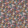 Thorpe Hill A - Liberty Tana Lawn Bespoke Collection - Liberty of London