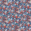 Thorpe Hill B - Liberty Tana Lawn Bespoke Collection - Liberty of London