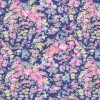 Tatum K - Liberty Tana Lawn Bespoke Collection - Liberty of London