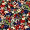 Thorpe K - Liberty Tana Lawn Bespoke Collection - Liberty of London