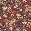Thorpe L - Liberty Tana Lawn Bespoke Collection - Liberty of London