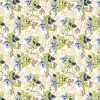 Willow Bell C - Liberty Tana Lawn Classic Collection - Liberty of London