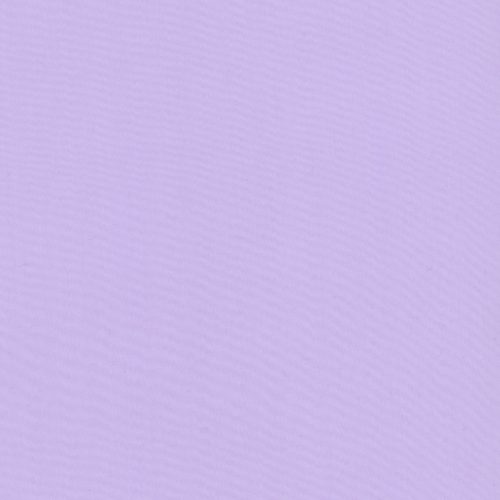 Wisteria (Liberty Solids) – Wholesale