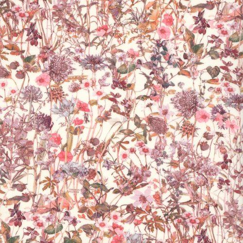 Wild Flowers F