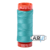 Light Jade 1148 Aurifil Thread