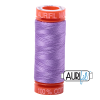 Violet 2520 Aurifil Thread