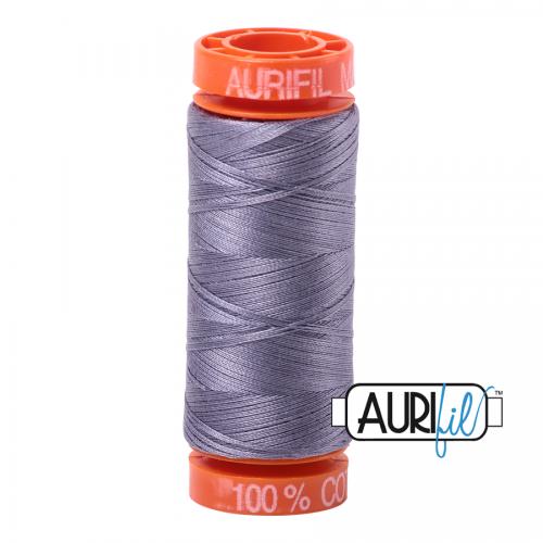 Aurifil Thread 50wt – 6733 Twilight