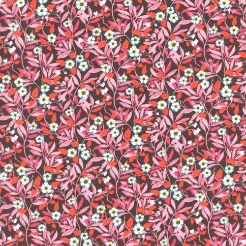 Brighton Blossom B