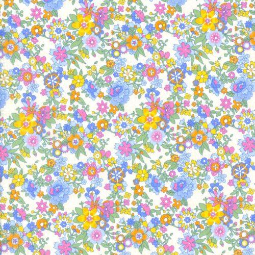 Floral Waltz C