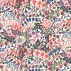 Mary Mary C - Liberty Tana Lawn CC17 - The Little Land of Rhymes - Liberty of London