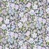 White Garden A - Liberty Tana Lawn SS19 - English Eccentrics - Liberty of London